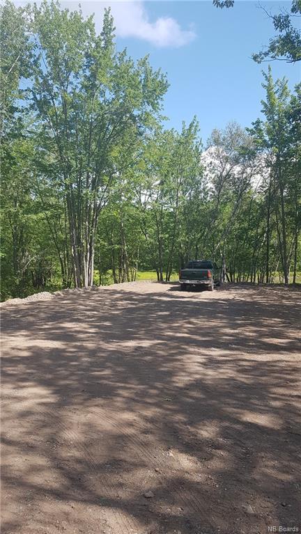 Lot 90 Elm Hill Road (ID NB036879)