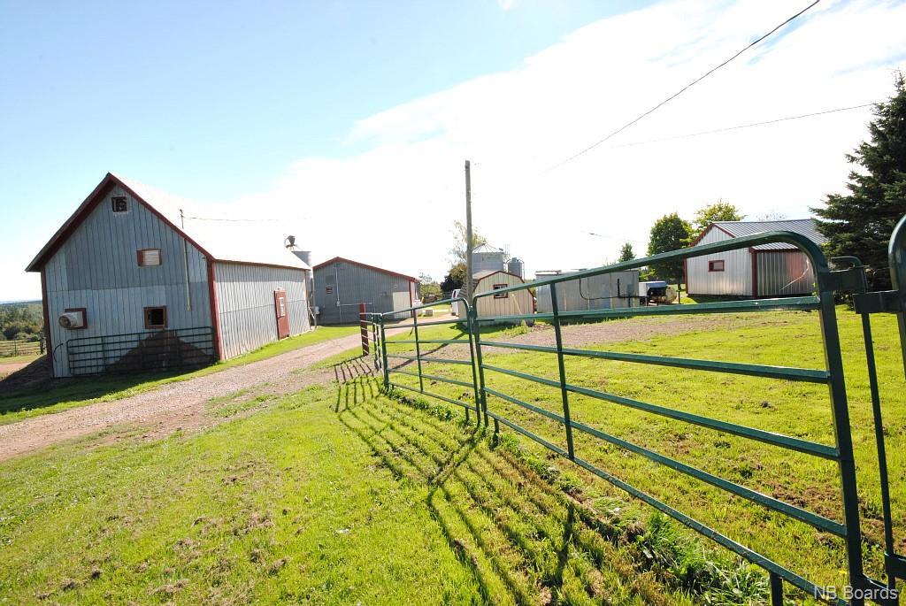 61 Dixson Road (ID NB053534)