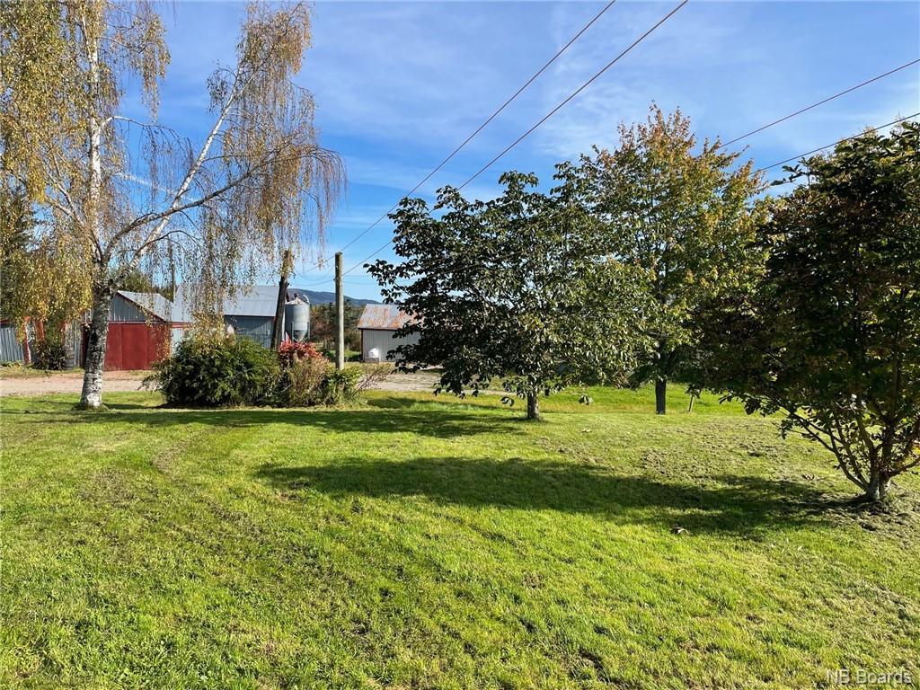 61 Dixson Road (ID NB053537)