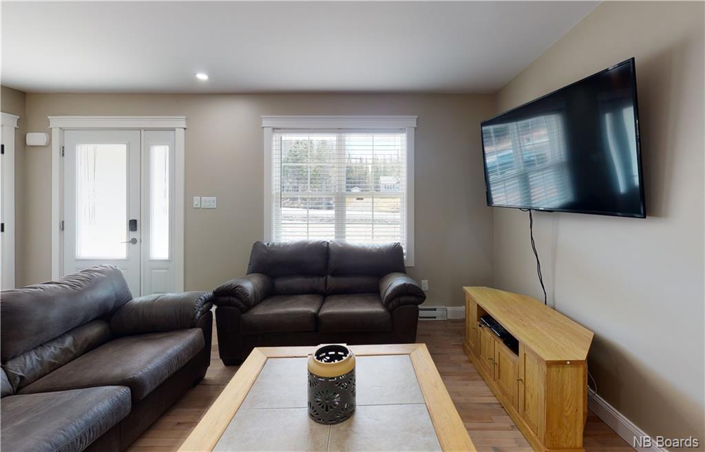 39 Beaumont Hamel Drive, Rusagonis, New Brunswick (ID NB042817)