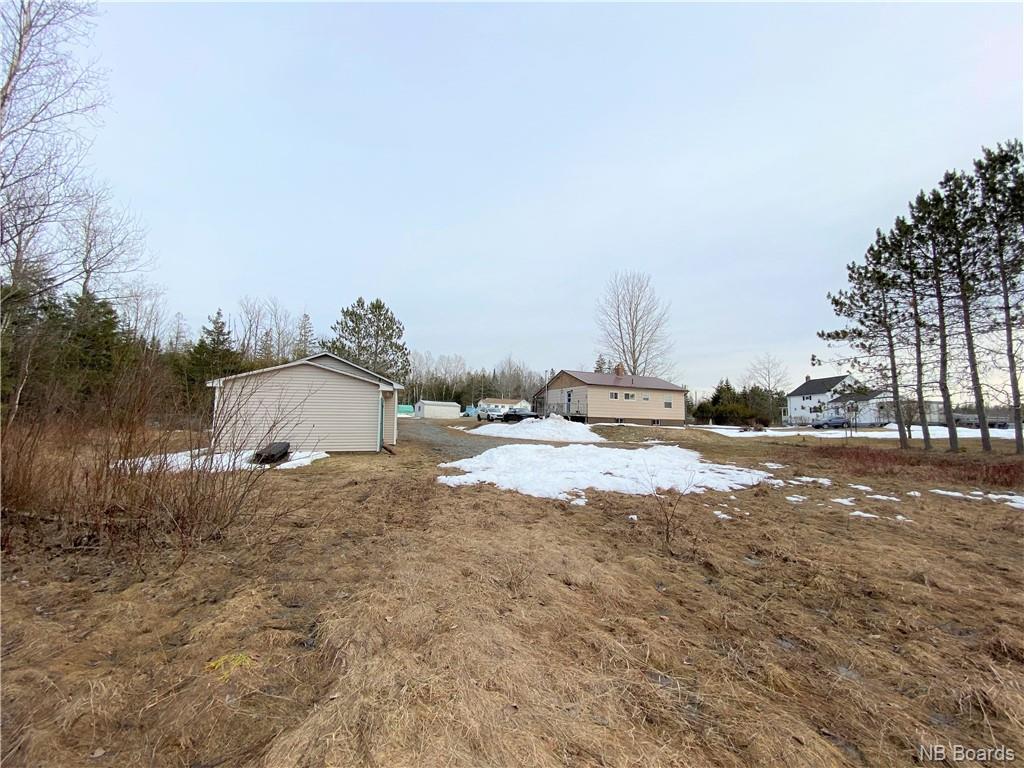 94 Boyne Road, Hoyt, New Brunswick (ID NB055327)