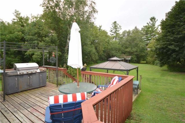B33976 Regional Road 50 Rd, Brock, Ontario (ID N3998164)