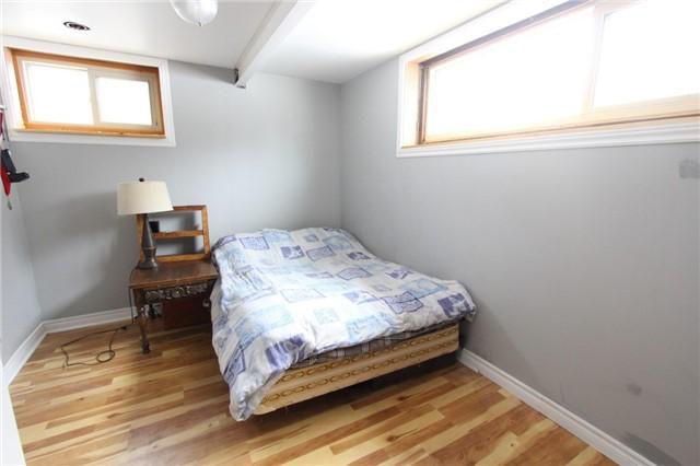 1110 Concession 4 Rd, Brock, Ontario (ID N4044575)