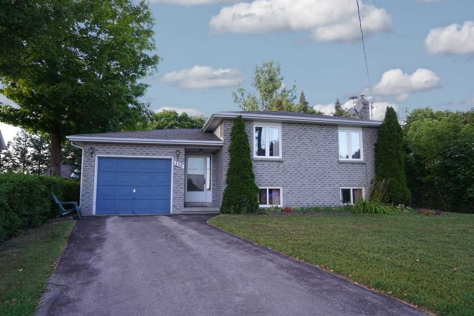 138 King St, Kawartha Lakes, Ontario (ID X4536566)