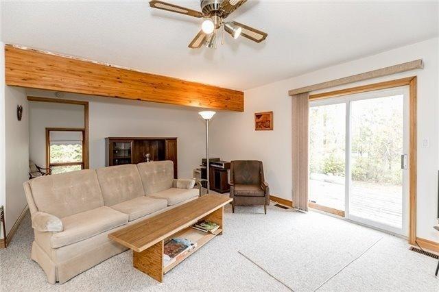 90 Simcoe Rd, Ramara, Ontario (ID S4646661)