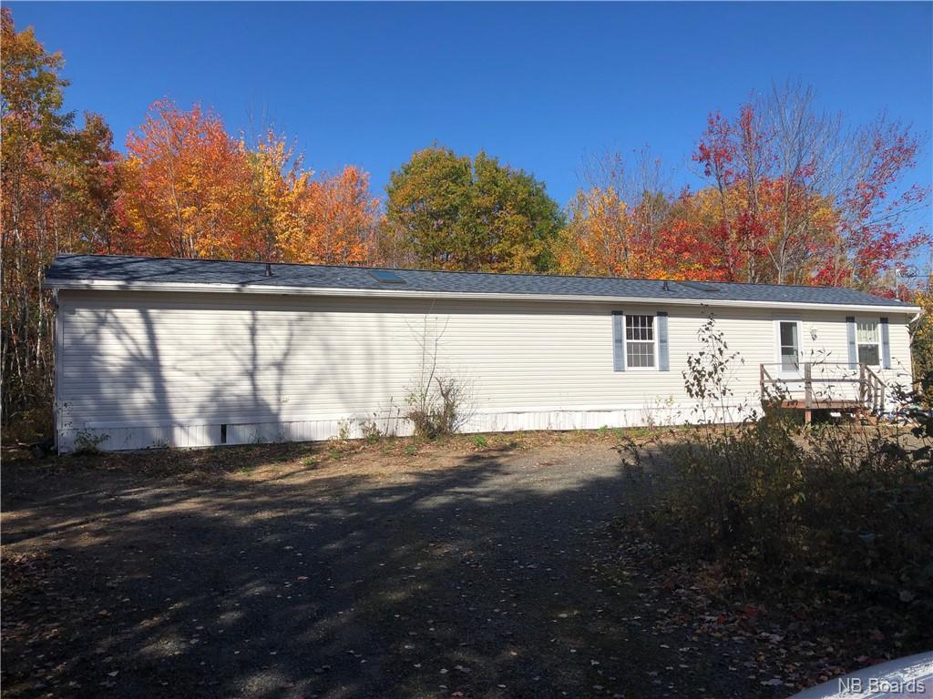 12 Devost Avenue, Burton, New Brunswick (ID NB035241)
