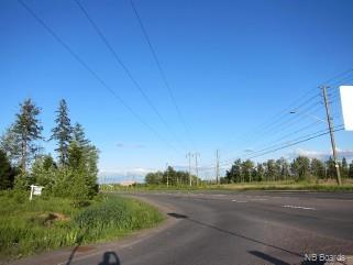 LOT Two Nations Crossing, Fredericton, New Brunswick (ID NB041032)
