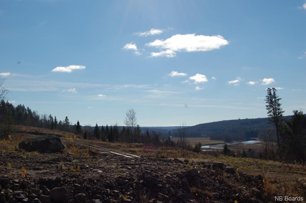 2011-11 Inspiration Lane, Penniac, New Brunswick (ID NB041039)