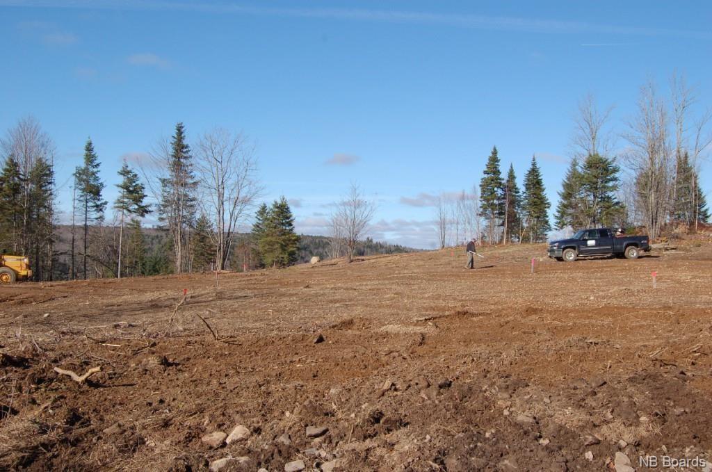 LOT 2008-12 Hemlock Street, Penniac, New Brunswick (ID NB041065)