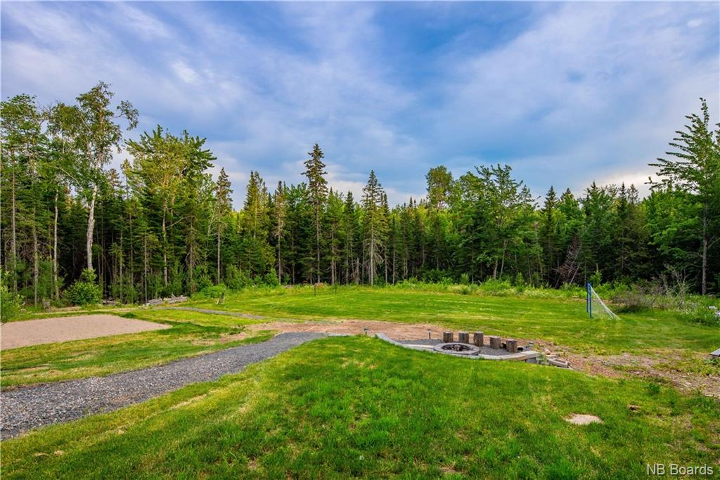 45 Golden Eagle Drive, Hanwell, New Brunswick (ID NB028934)