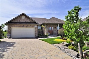 33 South Harbour Drive, Bobcaygeon, Ontario (ID 631360509)