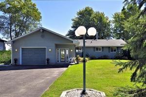 145 Stinsons Bay Road, Fenelon Falls, Ontario (ID 631260509)