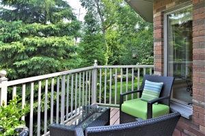 10 Huntingwood Cres, Bobcaygeon, Ontario (ID 631360106 )