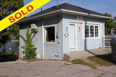 1 Bolton Street, Bobcaygeon, Ontario (ID KL631280224)