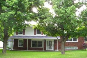 137 Reid St, Bobcaygeon, Ontario (ID 1443923)
