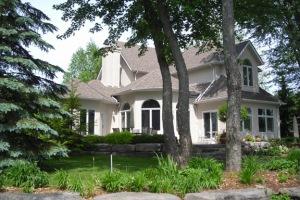 10 Sylvan Court, Bobcaygeon, Ontario (ID 1443682)