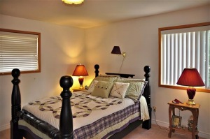 1382 County Road 49, Bobcaygeon, Ontario (ID 1547946 )