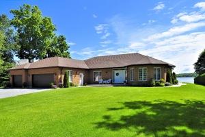 120 McGregor Drive, Bobcaygeon, Ontario (ID 631370125)