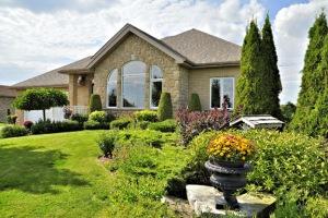 124 Peller Court, Bobcaygeon, Ontario (ID 631390005)