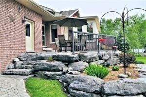 72 McGregor Drive, Bobcaygeon, Ontario (ID 631370115)