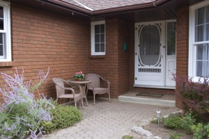 7 Russell Hill Road, Bobcaygeon, Ontario (ID 631330099 )