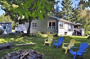 22 Fire Route 106, Bobcaygeon, Ontario (ID 283660169)