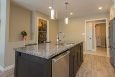 433 Lucas Ave, Sarnia, Ontario (ID 108723)