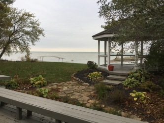 5462 Beach Street, Lambton Shores, Ontario (ID Exclusive)