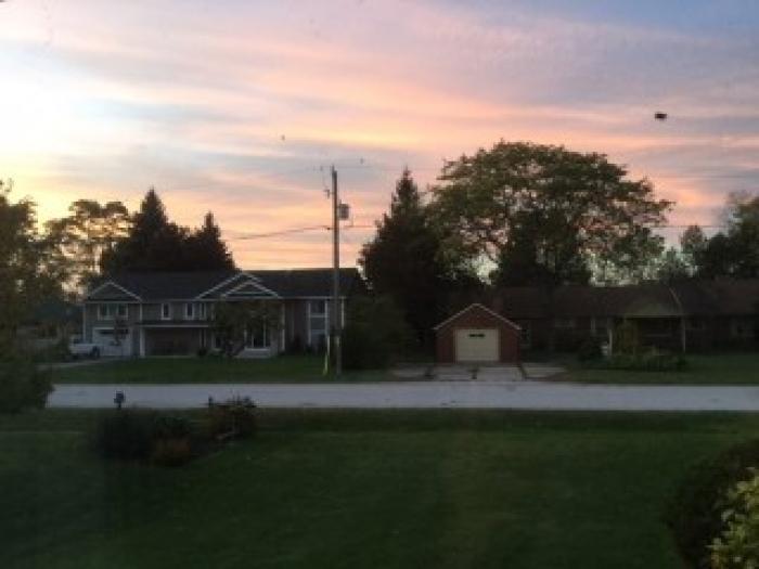 4633 Lakeside Street, Plympton-wyoming, Ontario (ID 201878484)