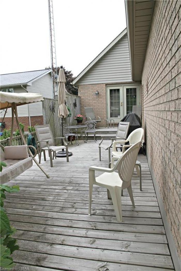 49 Argyle St, Lambton Shores, Ontario (ID 133574)