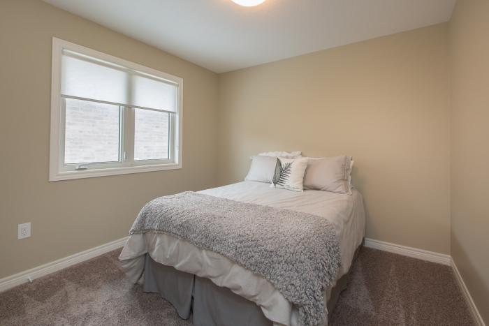 433 Lucas Ave , Sarnia, Ontario (ID 18010369)