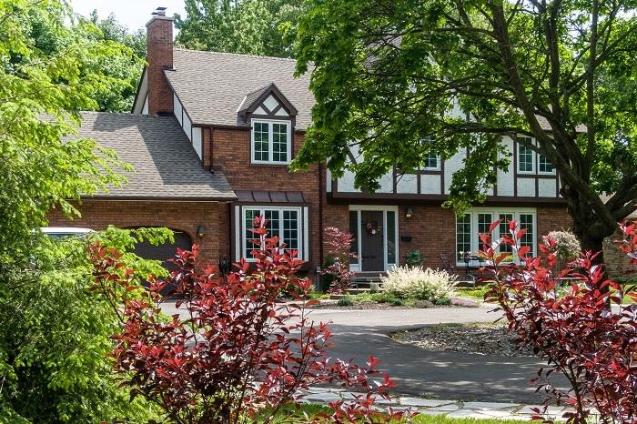 1371 Lakeshore Road, Sarnia, Ontario (ID 202581)