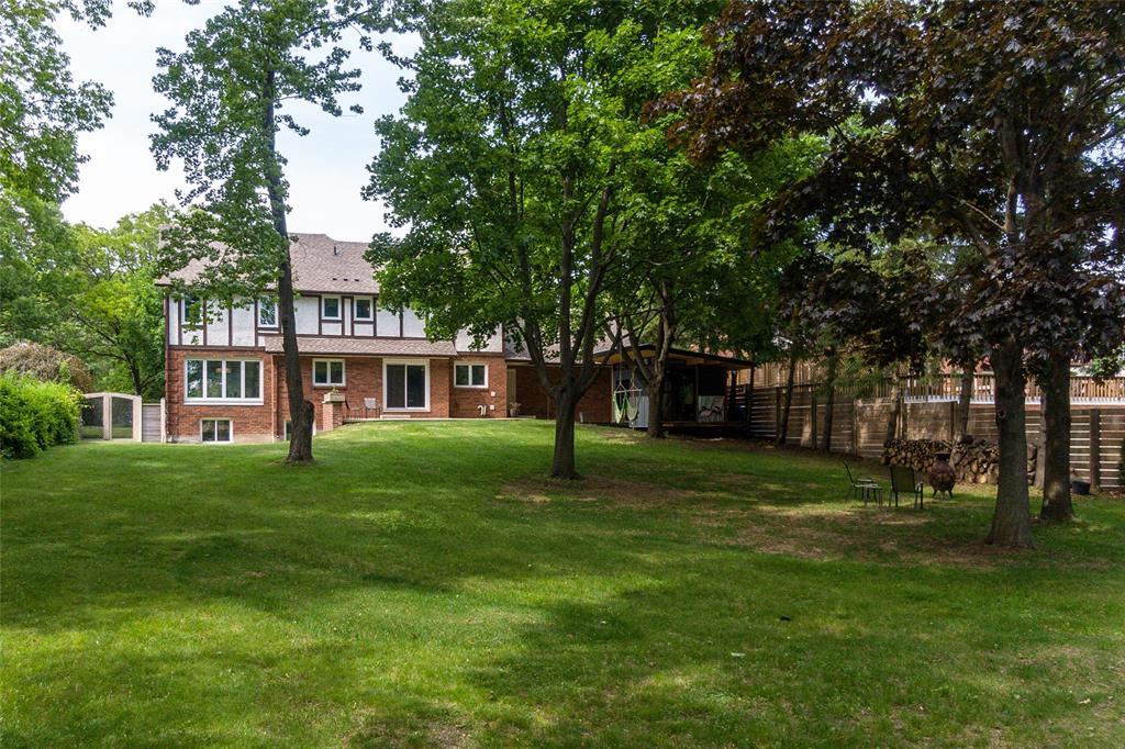 1371 LAKESHORE Road, Sarnia, Ontario (ID 19020083)