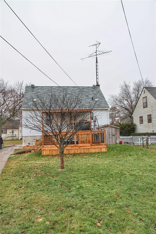 714 WOODHAVEN Avenue, Sarnia, Ontario (ID 20000082)