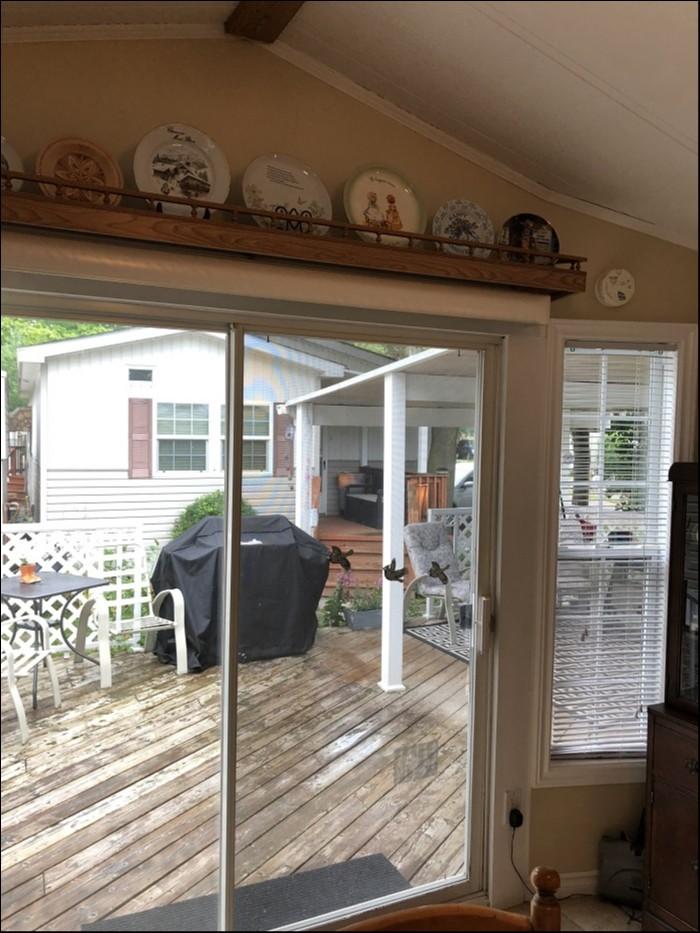 4895 Lakeshore Road A42, Plympton-wyoming, Ontario (ID 20200827)