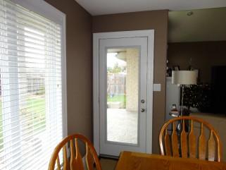 105 PAUL SLOGGETT CRT, Sarnia, Ontario (ID 201567730)