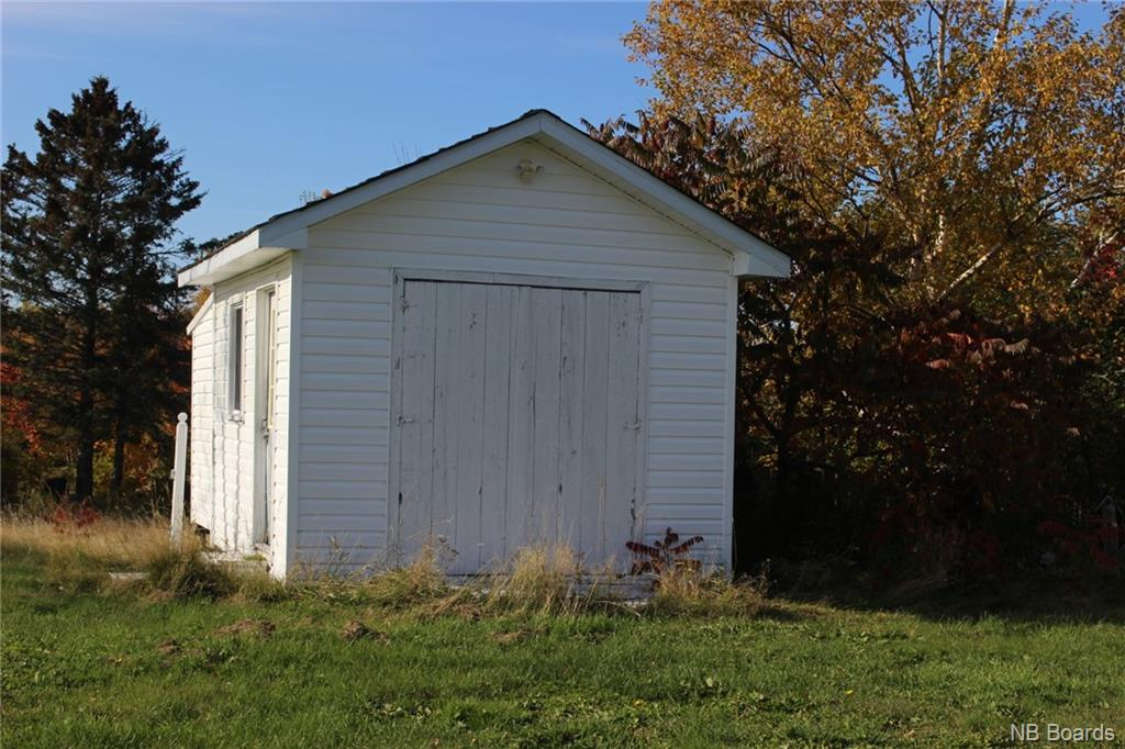 3 rue Benjamin Est, Saint-Pons, Tracadie, New Brunswick (ID NB035168)