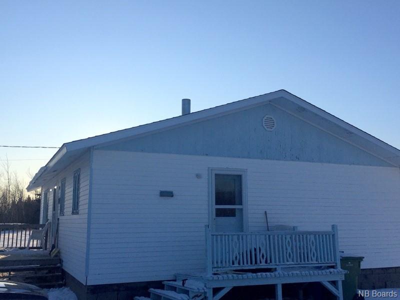 225 Chemin Coteau, Coteau Road, New Brunswick (ID NB038996)