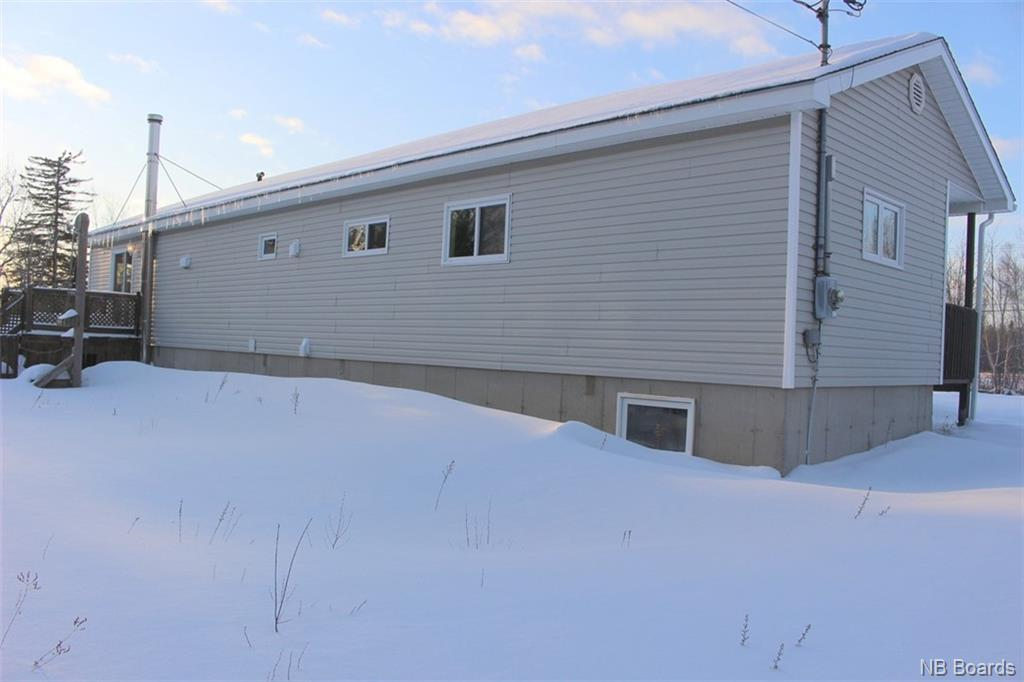 913 Route 350, Landry Office, New Brunswick (ID NB040733)