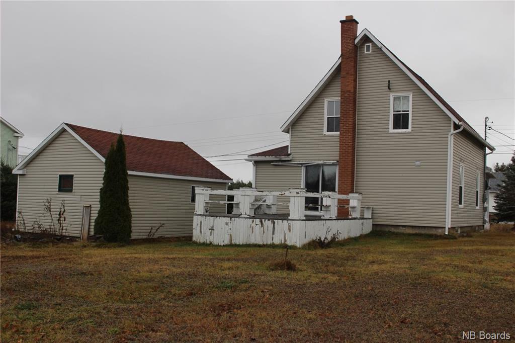 45 Chemin Duguayville, Duguayville, New Brunswick (ID NB051691)