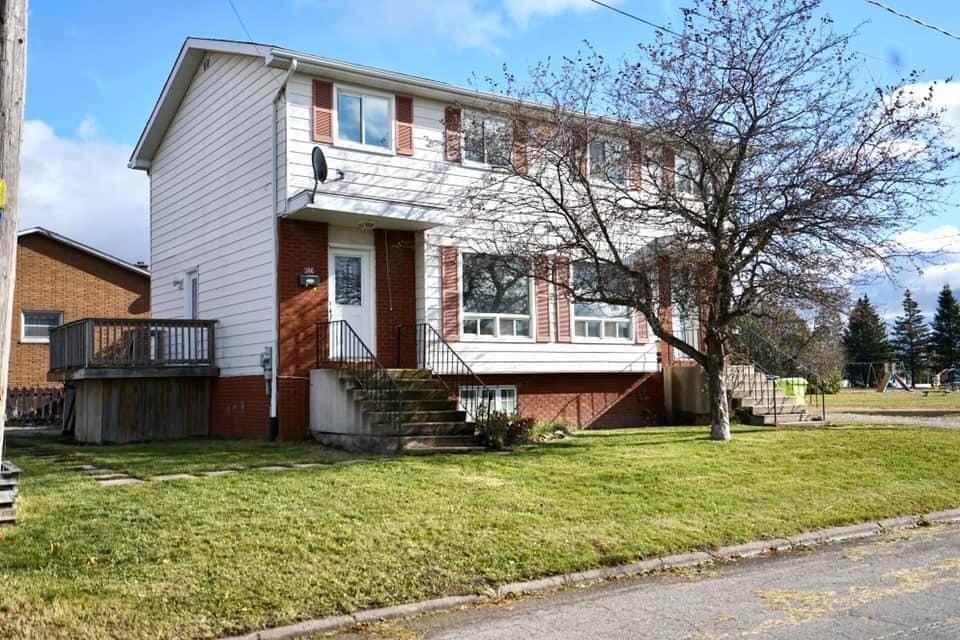 366 Fourth Avenue, Sault Ste. Marie, Ontario (ID SM127582)