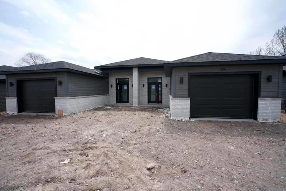 87 Johnson Avenue, Sault Ste. Marie, Ontario (ID SM131658)