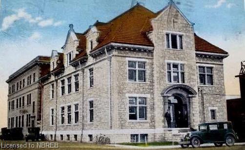 195 REGINA Street, North Bay, Ontario (ID 249036)