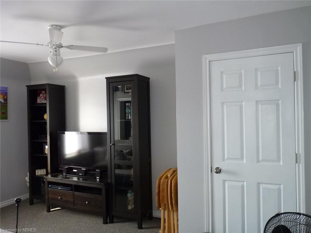 434 WORTHINGTON Street E, North Bay, Ontario (ID 235097)