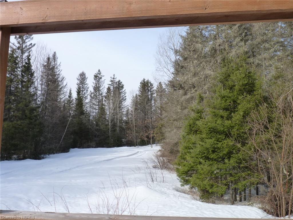 93 GIBSON MILL Road, Redbridge, Ontario (ID 237616)