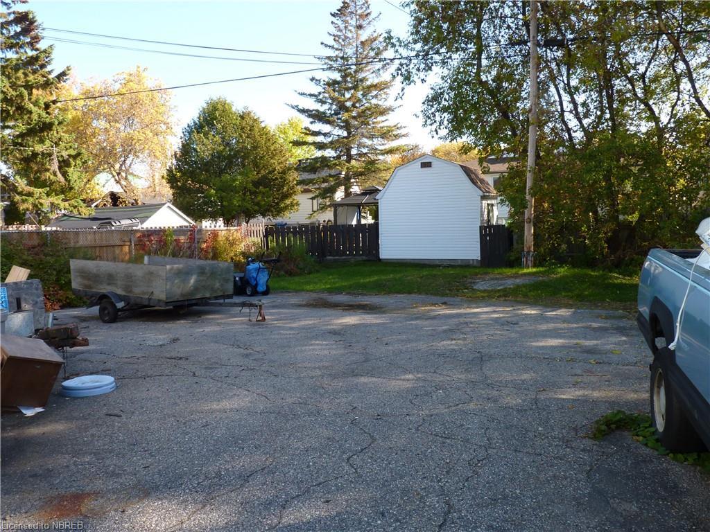 128 PRINCESS Street E, North Bay, Ontario (ID 243205)