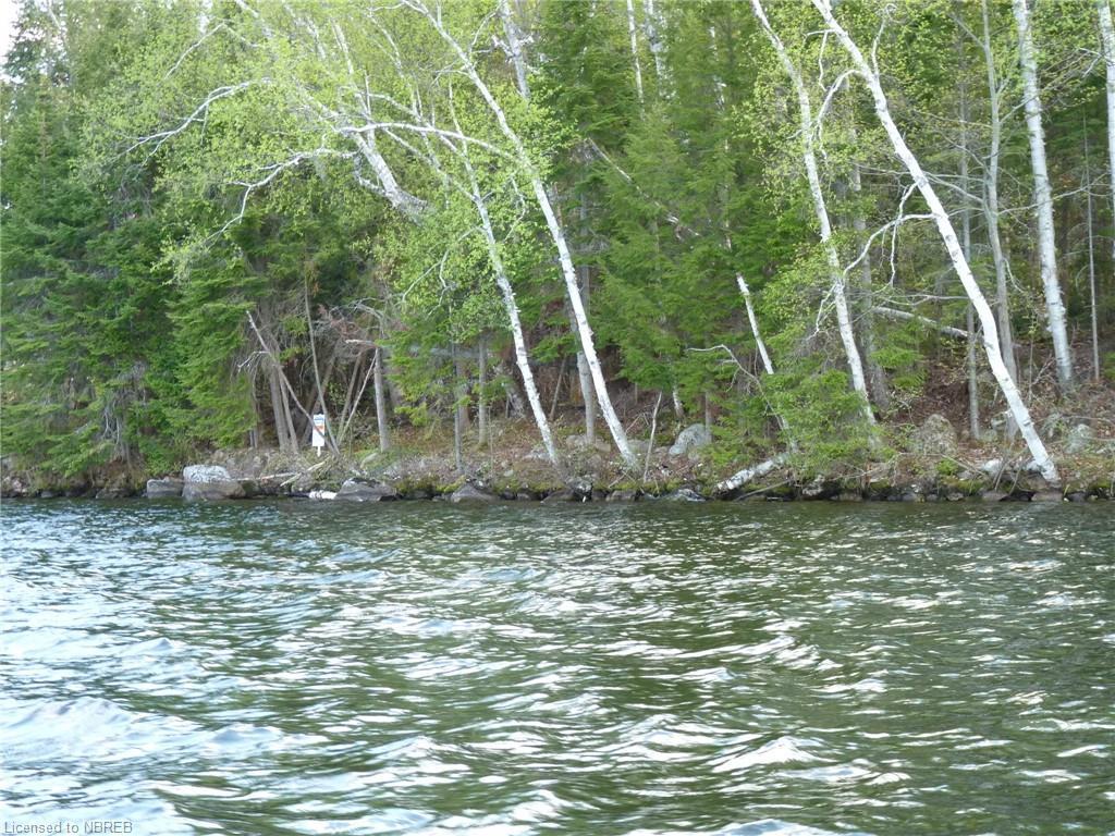 PCL 2482 LAKE NOSBONSING ., Astorville, Ontario (ID 253419)