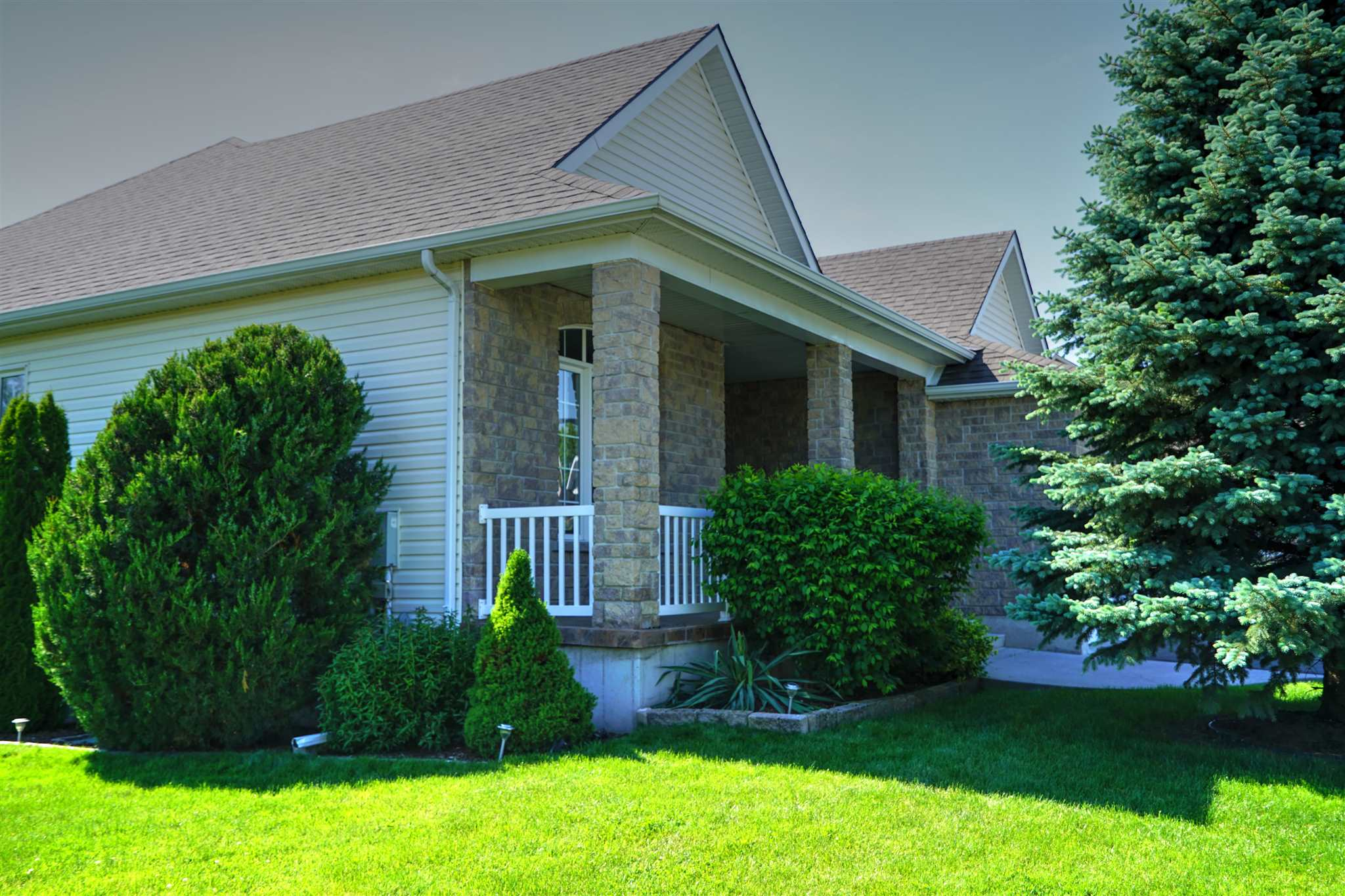 84 Country Club Drive, Bath, Ontario (ID K19006278)