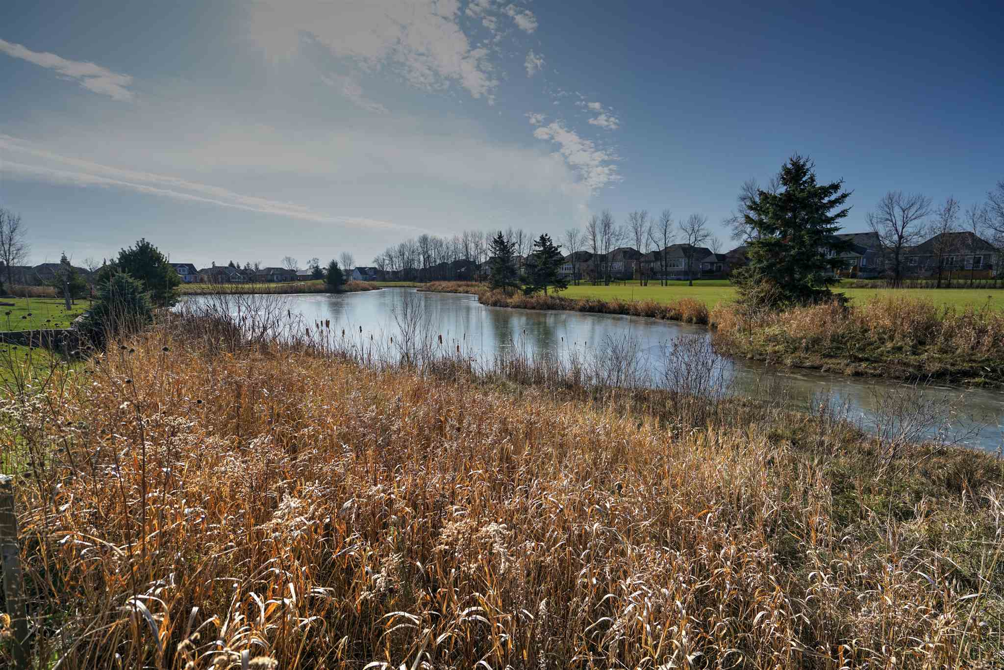 42 Glenora Drive, Bath, Ontario (ID K19007354)