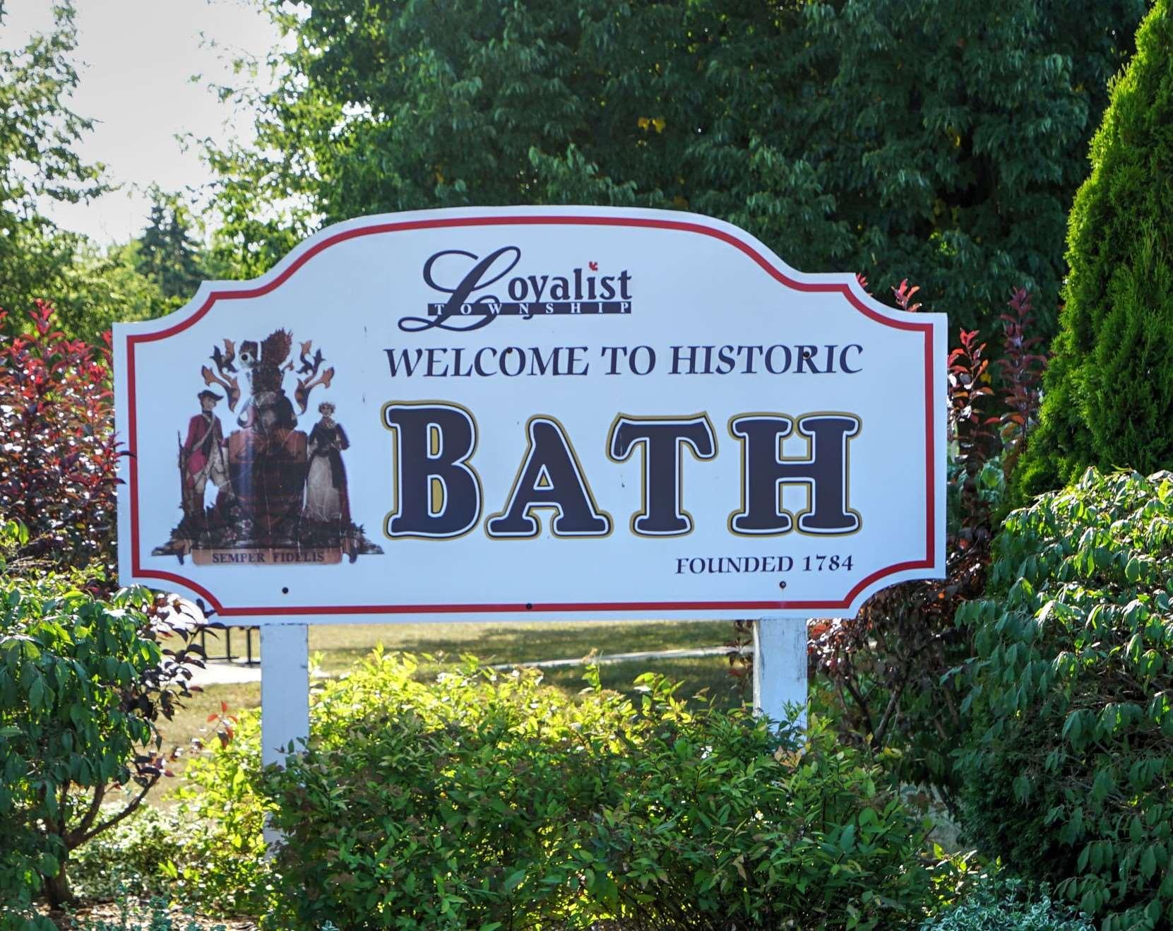 132 Britannia Crescent, Bath, Ontario (ID K20000583)